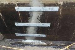 Réparation-fissure-fondation