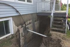 réparation-de-fondation