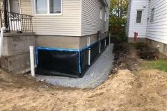 membrane-fondation-hull