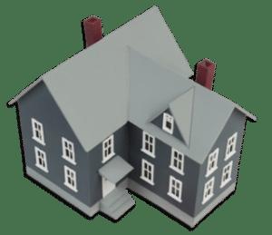 maison à financer