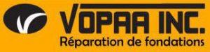 Logo Vopaa Inc