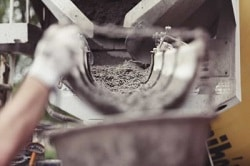 beton-fondation