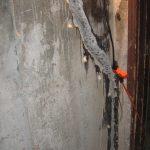 repair-crack-inside