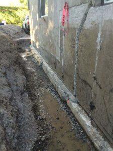 Réparation-de-fondation-béton