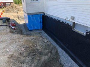 repair-complete-foundation