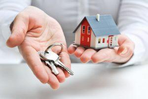 vente de maison